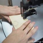 木彫り猫を作るためにマキタの糸ノコ盤「MSJ401」を買いました