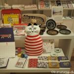 吉祥寺パルコの「愛猫祭(ラブキャットフェス)」へ行ってきました【吉祥寺ねこ祭り】