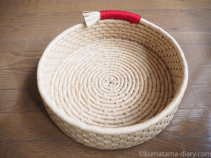 yonekichi鍋型ベッド