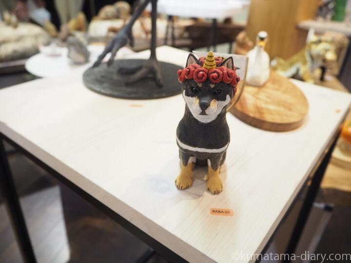ツチノコトラベル馬塲稔郎さん