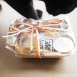 「PatissiereSERI(パティシエール・セリ)」の松阪牛&キャビア・豪華猫用ディナー